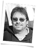 Robert Wickersheim Jr.